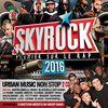 Skyrock 2016
