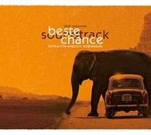 Beste Chance