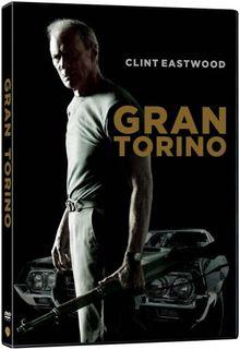 Gran Torino [UK Import]