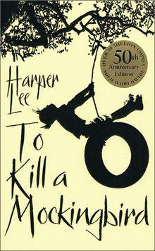 To Kill a Mockingbird: Textbook + Annotationsheft (Diesterwegs Neusprachliche Bibliothek - Englische Abteilung, Band 1)