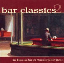Bar Classics 2