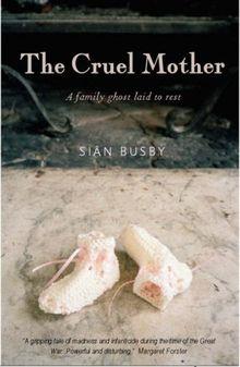 Cruel Mother