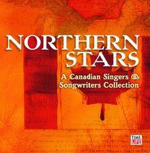 Northern Stars [Time/Life]