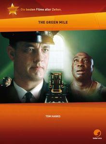The Green Mile (Special Edition) Die besten Filme aller Zeiten