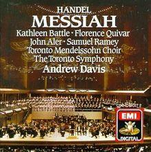 Messiah-Comp