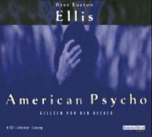 American Psycho - 6 CDs