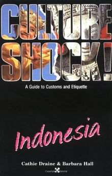 Culture Shock: Indonesia