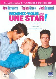 Rendez-vous avec une star ! [FR Import]