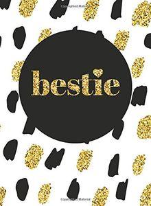 Bestie (Gift Book)