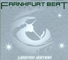 Frankfurt Beat Platin Box Limi