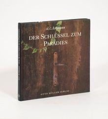 Der Schlüssel zum Paradies: Religiöse Dichtungen der Kelten