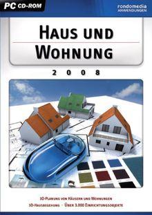 Haus und Wohnung 2008