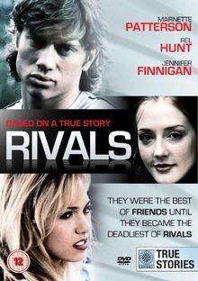 Rivals [DVD] [UK Import]