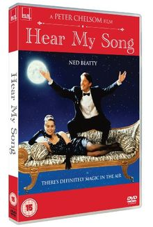 Hear my Song [UK Import]