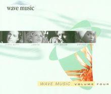 Wave Music-Vol.4