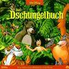 Das Dschungelbuch - Original-Hörspiel zum Film