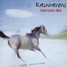 Diamond Blur