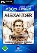 Alexander [Ubi Soft eXclusive]