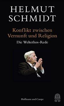 Konflikt zwischen Vernunft und Religion: Die Weltethos-Rede