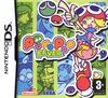 Puyo Pop Fever [Nintendo DS]