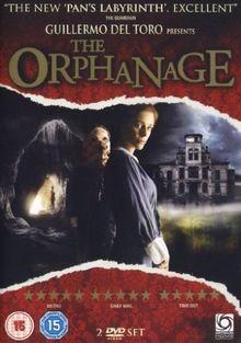 Das Waisenhaus [2 DVDs]