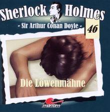 Sherlock Holmes 46
