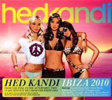 Hed Kandi the Mix-Ibiza (102)