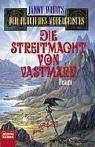 Die Streitmacht von Vastmark. Der Fluch des Nebelgeistes, Bd. 5