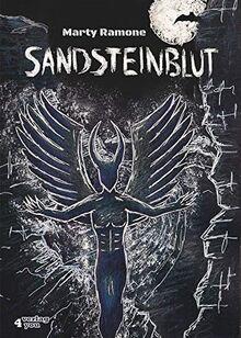Sandsteinblut - Elbsandstein Horror-Thriller (Hardcore)