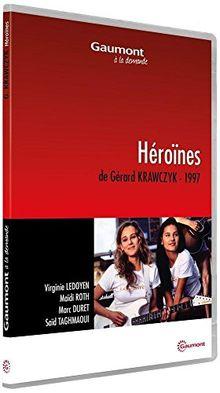 Héroïnes [FR Import]