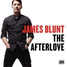 The Afterlove (Extended Version inkl. 3 Bonus-Tracks)