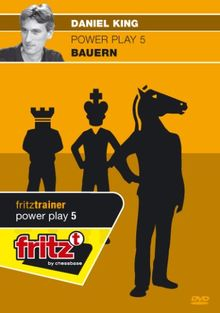 Daniel King: Powerplay 5: Bauern