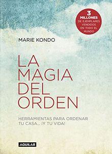 Guía gay de España (SIN ASIGNAR, Band 718999)