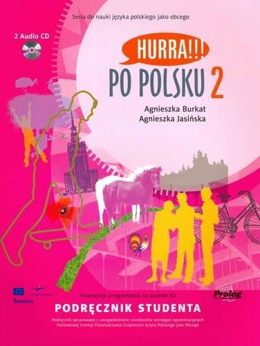 Tiptoi Po Polsku