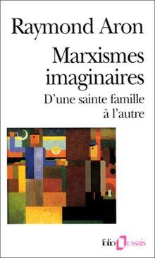 Marxismes Imaginaires (Folio Essais)