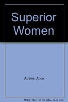 Superior Women