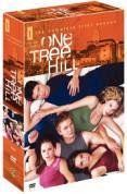 One Tree Hill - Season 1 [UK Import]