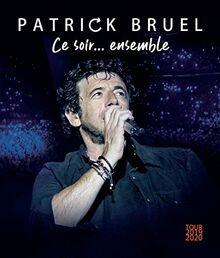 Ce Soir Ensemble: Tour 2019-2020 [CD/Blu-Ray]
