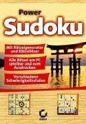 Power-Sudoku