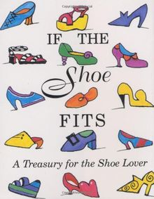 If the Shoe Fits (Petites)