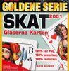 Skat 2001