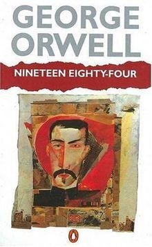 Nineteen Eighty-Four ( 1984).