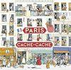 Paris Cache-Cache