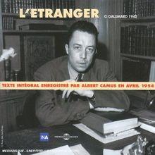 Letranger-Camus