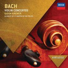 Violinkonzerte (Virtuoso)