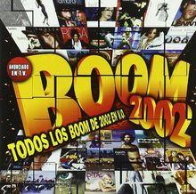 Boom 2002