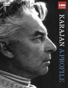 Karajan - A Profile