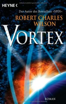 Vortex: Roman