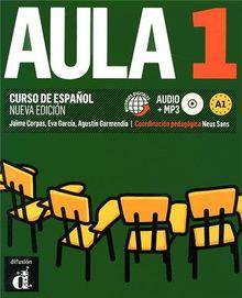 Aula 1 (Ele - Texto Español)