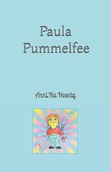 Paula Pummelfee